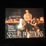 Nick Hawk Gigolo Sexual Positions Book Review