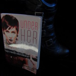 Under Her Thumb Erotica Review