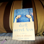 Dark Secret Love Erotica Review