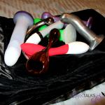 G-Spot Toys