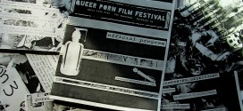 Six Scenes From the Queer Porn Film Festival That You Need to Watch!