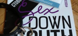 Sex Down South AKA Hi! Did You Know I'm Submissive?