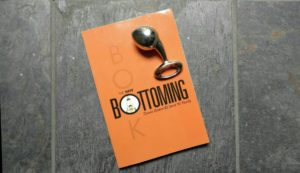 Pure Plug and New Bottoming Book