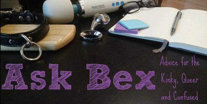 Ask Bex